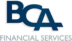 BCA Financial Services